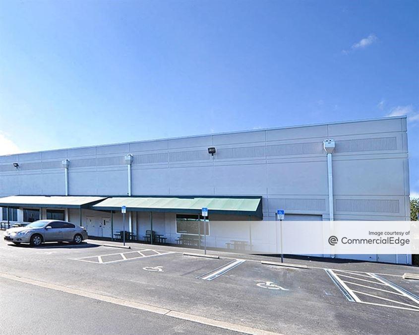 600 SouthPark Center