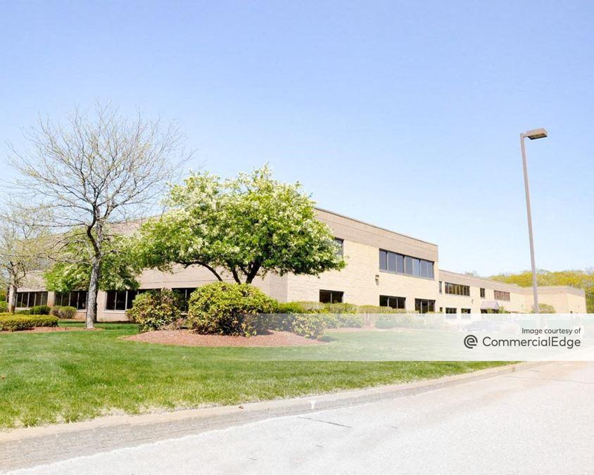 Bayview Business Center