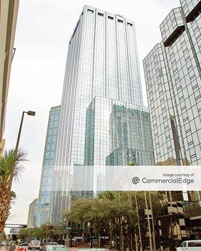 Tampa City Center - Tampa