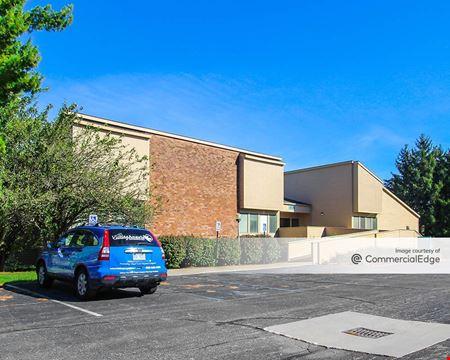 Westwood Office Park - Kalamazoo