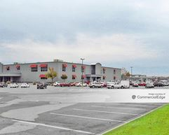Shepherd Center - Oklahoma City