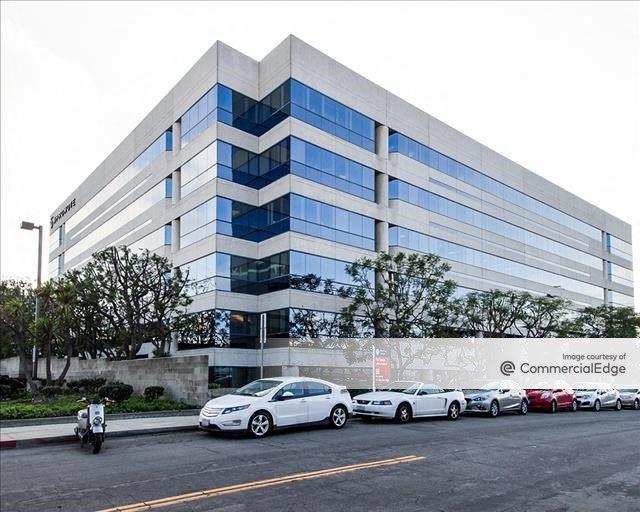 E.Tech Center