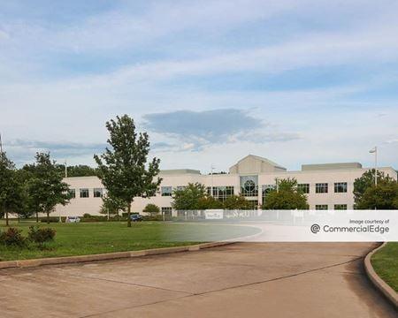 Edwardsville Corporate Centre - 1 Horticultural Lane - Edwardsville