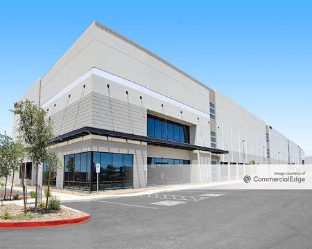 101 Logistics Park - Building 2 - Avondale