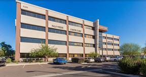 Estrella Health Center | Medical Office Space for Lease
