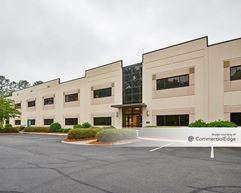 Irmo Professional Center - Irmo