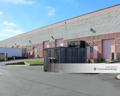 Highlands Corporate Center - 555, 855, 885 Fox Chase Road & 645 Sands Court - Coatesville