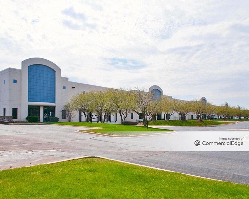Glendale Pointe Business Park V