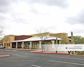 8770 North Thornydale Road - Tucson