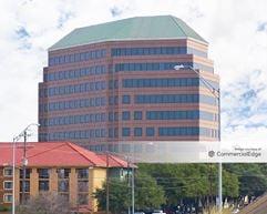 One Ridgmar Centre - Fort Worth