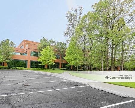Methodist Medical Plaza North - Indianapolis