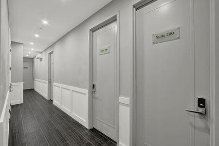 3153 Steinway St - Astoria