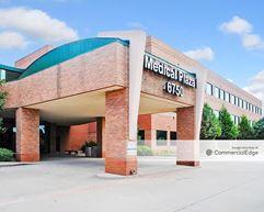 Las Colinas Medical Plaza I & III - Irving