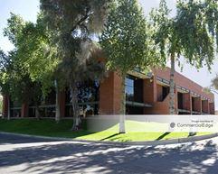 Northwest Business Center II - Phoenix