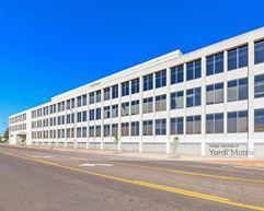Union Seventy Center Business Park - 3901 Union Blvd - St. Louis