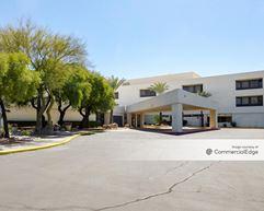 El Dorado Health Center - Tucson