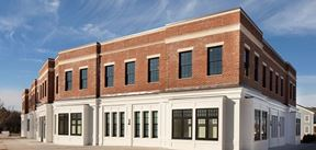 Whitehall Wellness & Professional Center