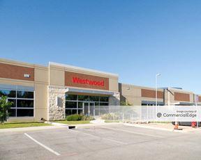 RidgeWood Business Center - Building I