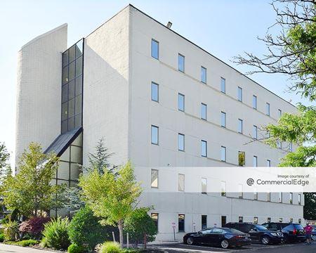 55 Maple Avenue - Rockville Centre
