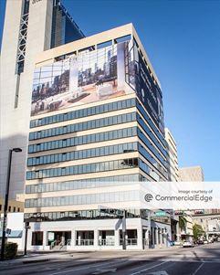 33 Downtown - Miami