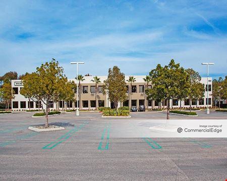 Eastgate - 9525 Towne Centre Drive - San Diego