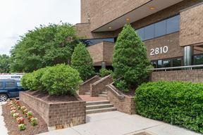Premier Tech Center