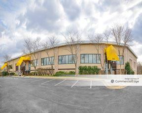 Oakmont R&D Park