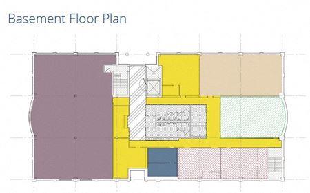 For Lease | Former Wells Fargo Building | Pocatello, ID - Pocatello