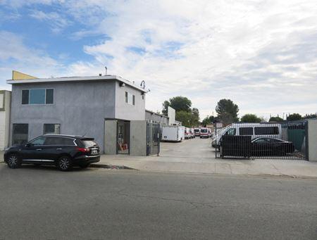 7046 Darby Ave - Reseda