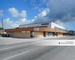 4479 NW 36th Street - Miami Springs
