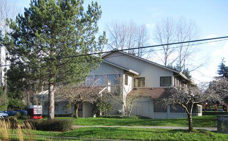 914 Professional Center - Bellevue