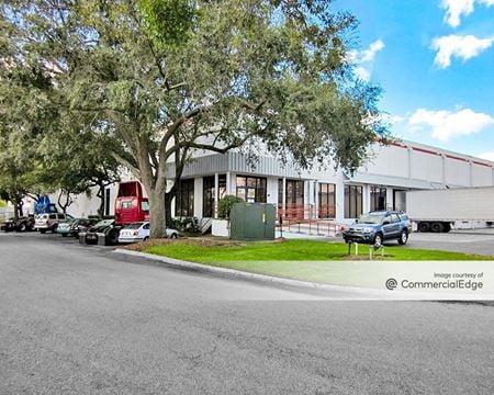 Center of Commerce - Building 908 - Orlando