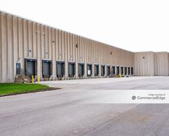 West Thorndale Business Park - 1321-1375 West Thorndale Avenue - Itasca