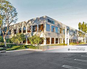 Irvine Business Center - 7565 Irvine Center Drive