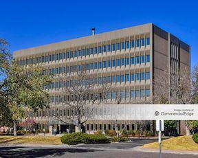 Northeast Executive Center