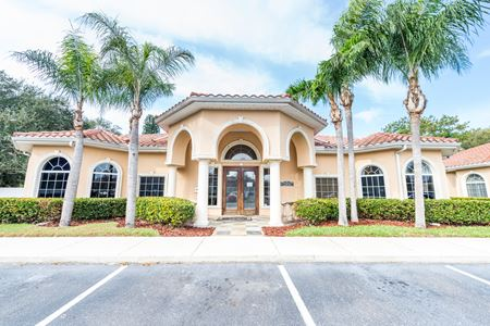 6650 78th Ave - Pinellas Park
