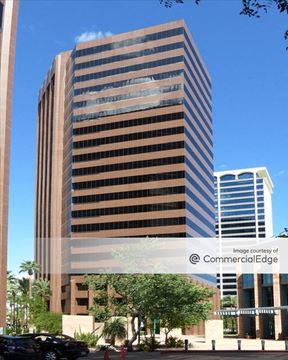 Phoenix Plaza Tower II - Phoenix