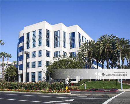 Lakeshore Towers II - Irvine
