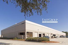 Lakepointe Business Park - 8 - Jacksonville