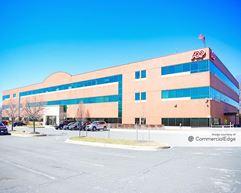 11411 Red Run - Owings Mills