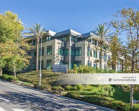 Torrey View Corporate Center - San Diego