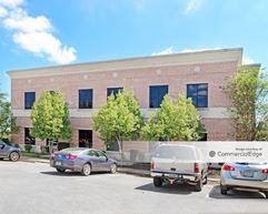 500 West Whitestone Blvd - Cedar Park