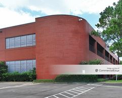 Clear Lake Central - 600 Gemini Street - Houston
