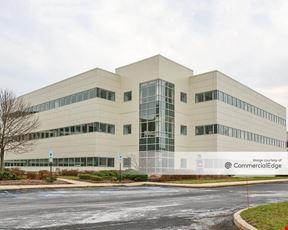 Windsor Corporate Park - East Windsor