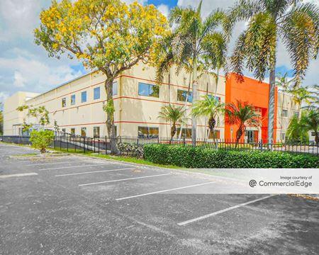 8899 NW 18th Terrace - Miami