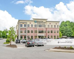 Business Exchange Center