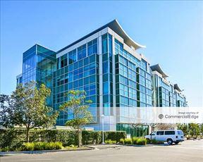 Pacific Shores Center - 1400 Seaport Blvd