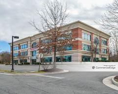 Lockwood Business Center - Mechanicsville