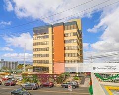 Aiea Medical Building - Aiea