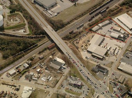 Myrtle Street Business Center - Gainesville